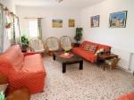 location-villa-Benissa-6ch-12Pers-3