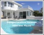 Espagne Locations Vacances