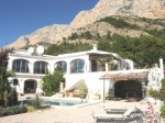 villa-Costa-Blanca-Espagne