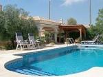 Location Espagne Vacance
