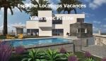 Location Vacances Espagne